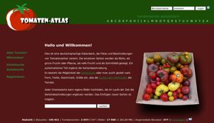 Tomaten-Atlas: http://www.tomaten-atlas.de